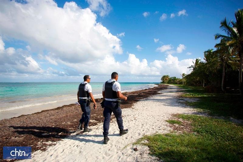 کرونا در کارائیب، کلید خاموشی گردشگری