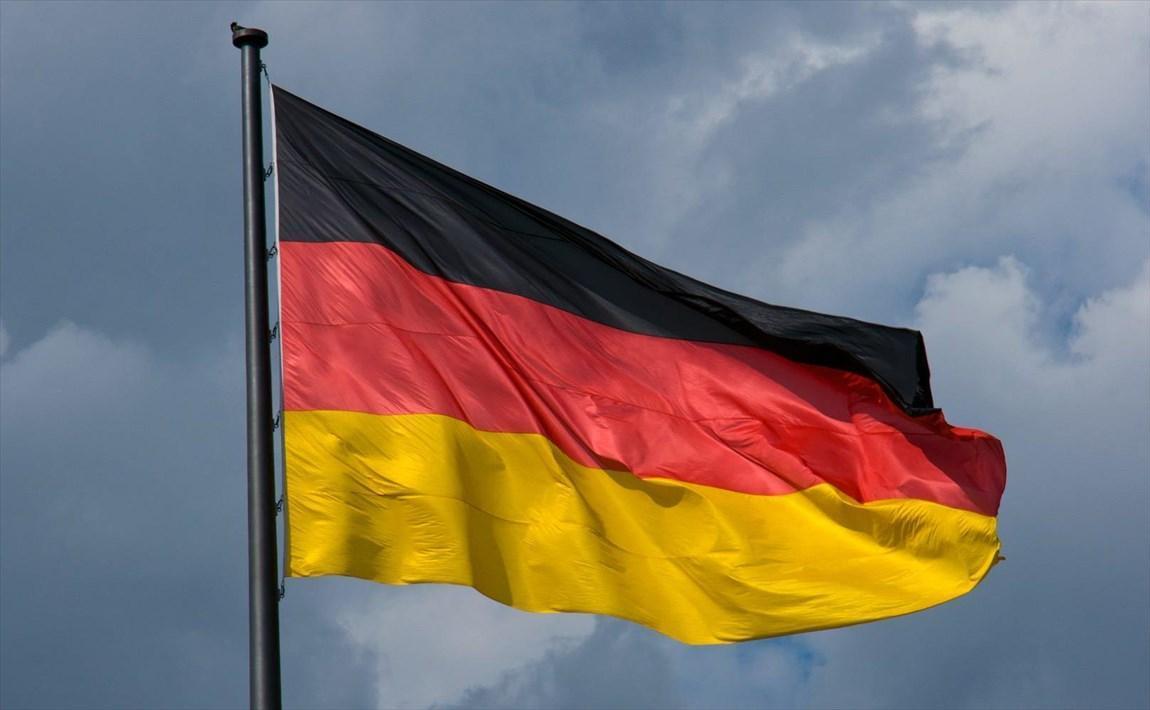 واکنش آلمان به پرتاب ماهواره نظامی ایران
