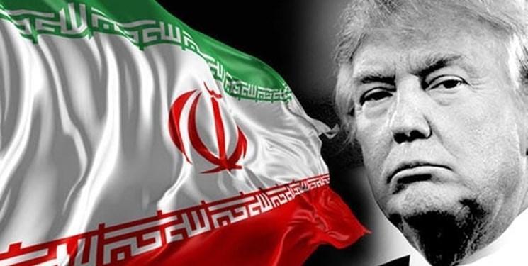 تلویزیون چین: تحریم های آمریکا علیه ایران مانع از مهار کرونا در دنیا می گردد