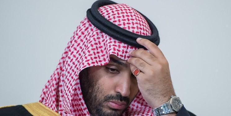 عربستان سعودی برای سرانجام دادن به جنگ یمن خیلی جدی است