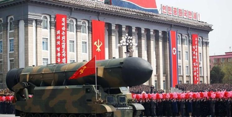 گزارش کارشناسان سازمان ملل؛ توسعه برنامه اتمی کره شمالی ادامه دارد