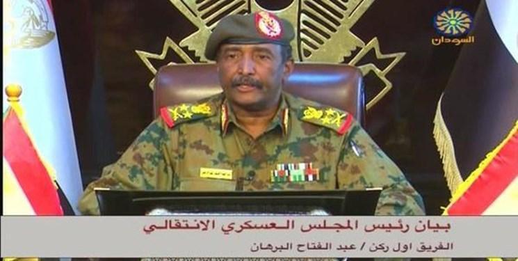 خارطوم: حزب عمر البشیر درصدد کودتا علیه دوره انتقالی در سودان است