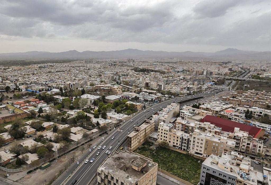 هزینه مورد احتیاج برای خرید خانه در قزوین