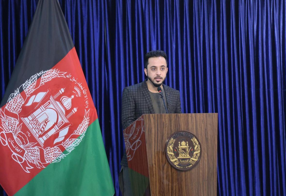 شورای امنیت ملی افغانستان: تا به امروز 432 زندانی طالبان آزاد شده است