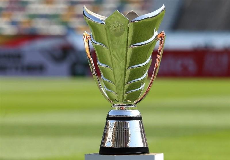 الوطن: ایران نامزد میزبانی جام ملت های آسیا 2027 شد، قطر بیشترین شانس را دارد