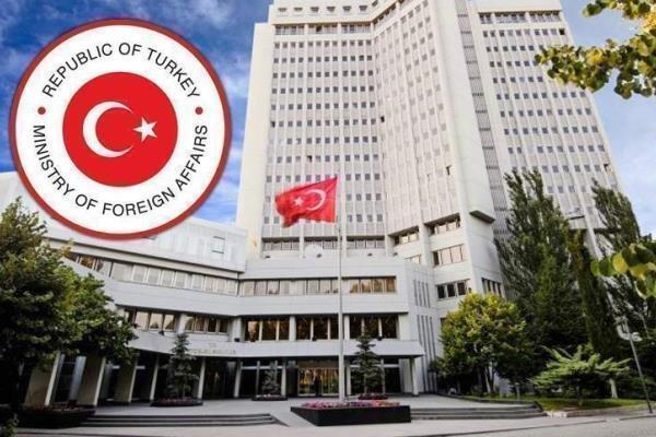 هشدار ترکیه به حفتر: نیروهایتان را هدف مشروع می دانیم
