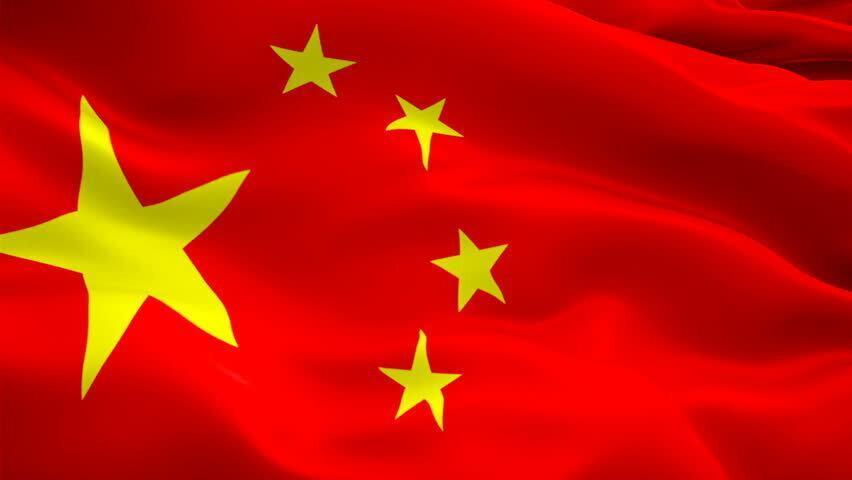 چین از قانون جدیدش درباره هنگ کنگ رونمایی کرد