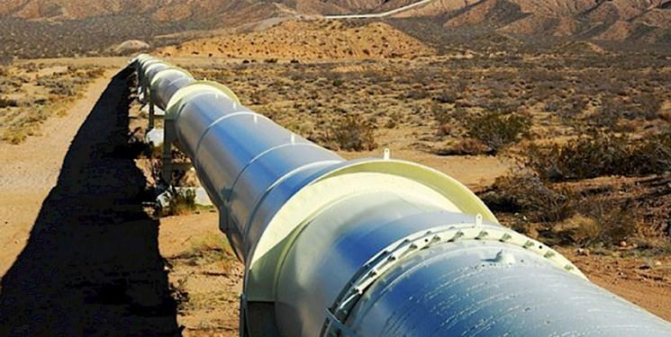 پاکستان: پروژه تاپی در 3 سال آینده به بهره برداری می رسد