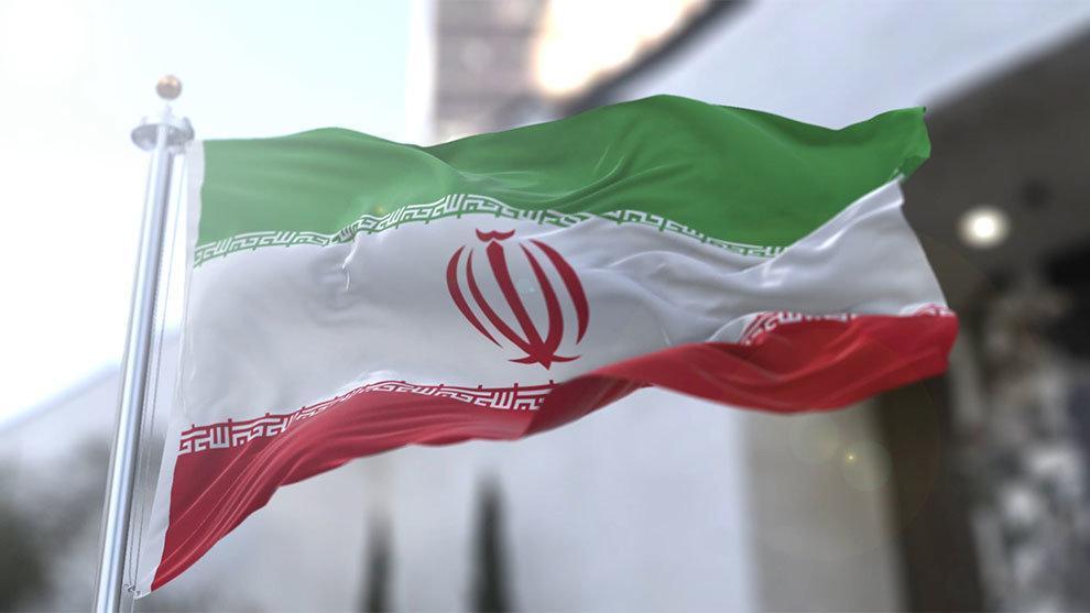 بلومبرگ از هدف آمریکا علیه ایران پرده برداشت، جلسه شورای امنیت فردا شروع می گردد