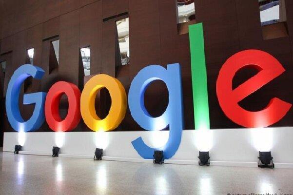 گوگل تاریخچه موقعیت مکانی کاربران را پاک می کند