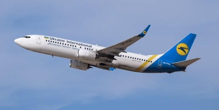 سوئد: ایران به خانواده قربانیان هواپیمای اوکراین غرامت می پردازد