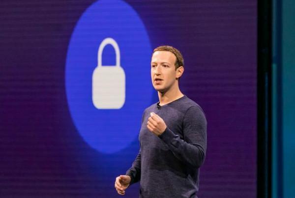 کمپین تحریم فیسبوک کار دست زاکربرگ داد