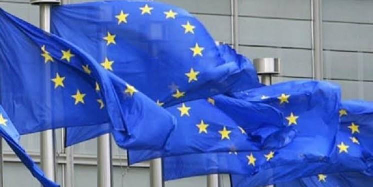اتحادیه اروپا: ملت لیبی در حال پرداخت بهای عدم حصول توافق است