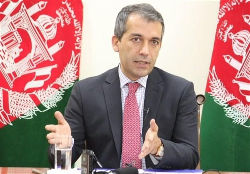 ریاست جمهوری افغانستان: بعضی از وزرای پیشنهادی عبدالله شایستگی لازم را ندارند