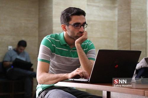 ثبت نام برای پذیرش در رشته های بدون کنکور دانشگاه ها شروع شد