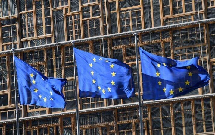 اتحادیه اروپا هکرهای چین و روسیه را تحریم کرد