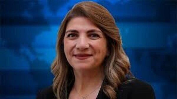 وزیر دادگستری لبنان هم استعفا کرد