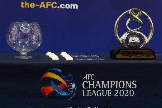 قطر میزبان مسابقات تیم های شرق آسیا