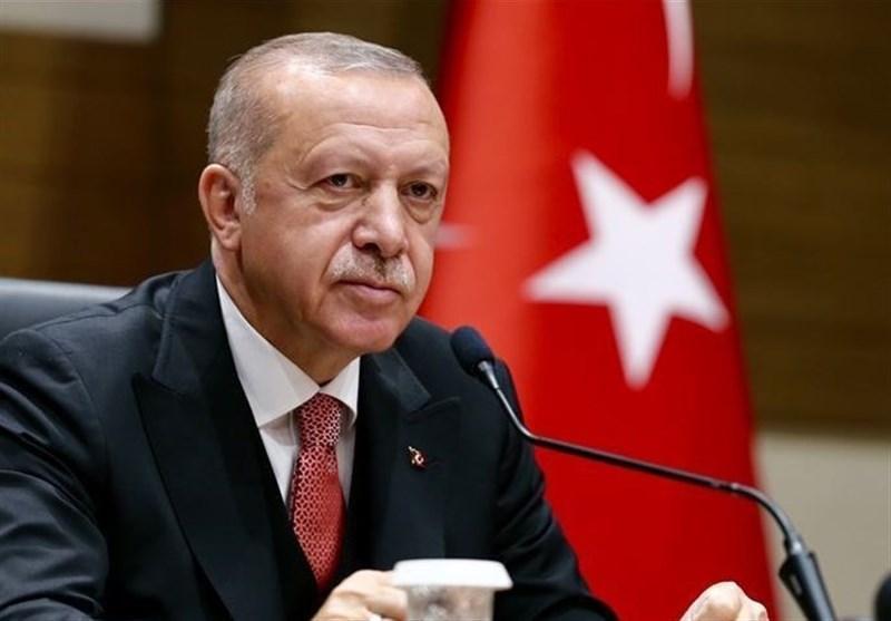 یادداشت نویسنده ترکیه ای درباره 4 موضوع خارج از کنترل اردوغان