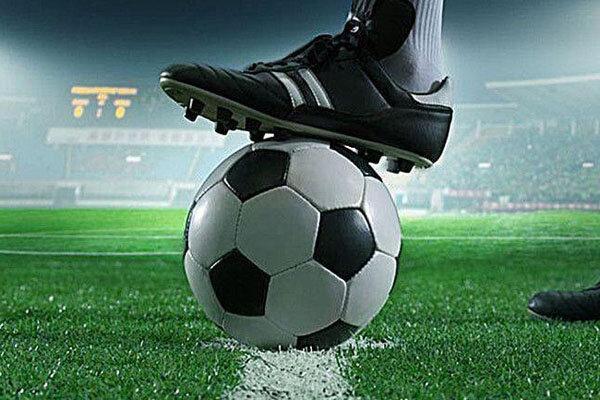 نامه فدراسیون فوتبال به کنفدراسیون آسیا درباره پخش لیگ قهرمانان