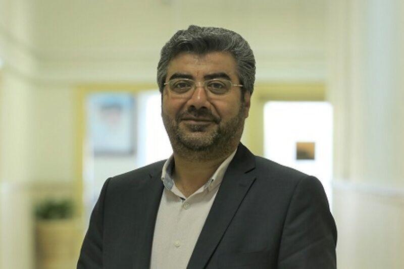 خبرنگاران دبیر جشنواره فیلم فجر منصوب شد