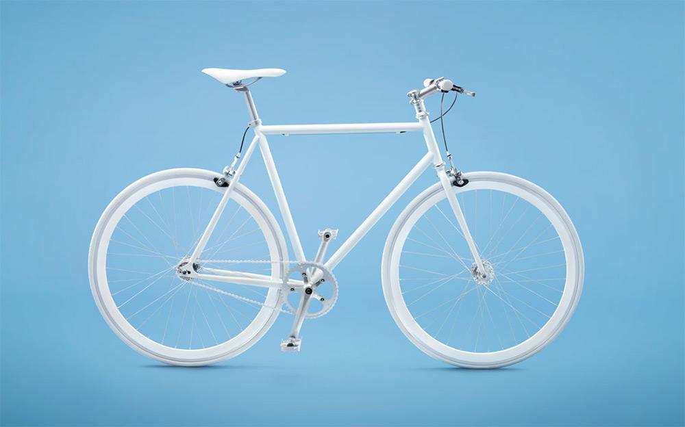 این دوچرخه سوارن حرفه ای؛ گزارش خبرنگاران از دوچرخه دوست ترین شهرها