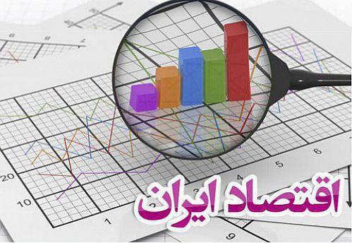 3 فاکتور مهم در تحقق رشد اقتصادی
