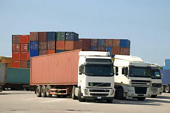 شریعتی: دولت ریز صادرات را اعلام کند