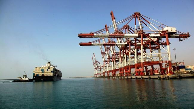 سهم 59 درصدی همسایگان از صادرات ایران