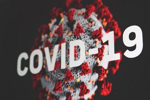 شناسایی 13961 بیمار جدید کووید19 در کشور، جانباختن 482 بیمار کرونایی