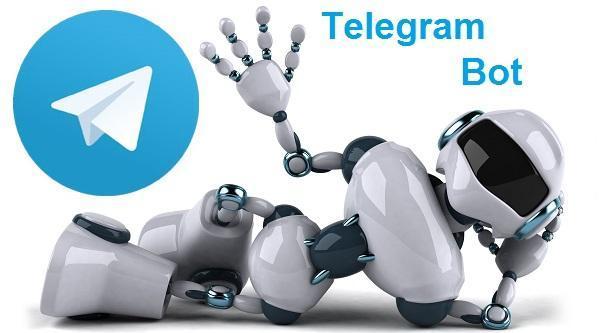 معرفی ربات تلگرامی تبدیل صدای شما به متن در تلگرام با پشتیبانی از زبان فارسی