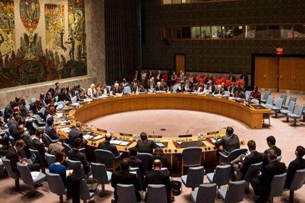 شورای امنیت خروج مزدوران خارجی از لیبی را خواستار شد