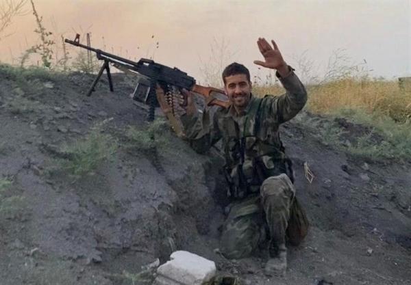 سوریه، افشای سفر مقامات قطری و ترکیه ای به مناطق تحت کنترل تروریست ها، ادامه تجاوزات شبه نظامیان مورد حمایت آمریکا