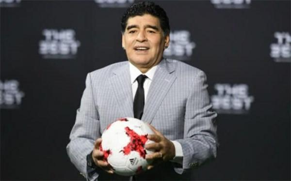 نتیجه جنجالی کالبدشکافی مارادونا افشا شد؛ اسطوره به قتل رسیده است