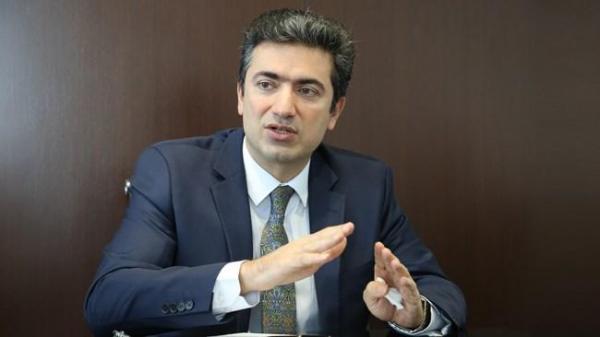 هدف اتاق مشترک ایران و اتریش از انتخاب نماینده در وین، توسعه صادرات است