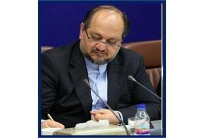 شریعتمداری تاکید نمود: انتصابات هیات مدیره صندوق بازنشستگی کشوری، شفاف و مبتنی بر شایسته سالاری است