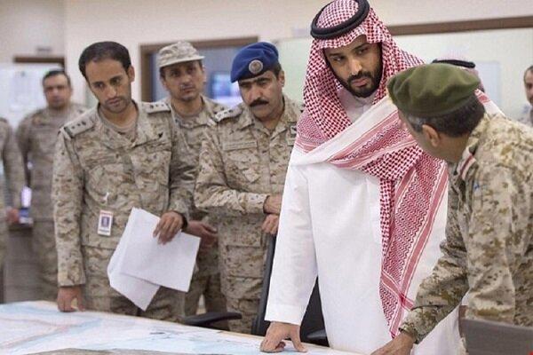 عوام فریبی ریاض در استان المهره برای بهبود وجهه عربستان