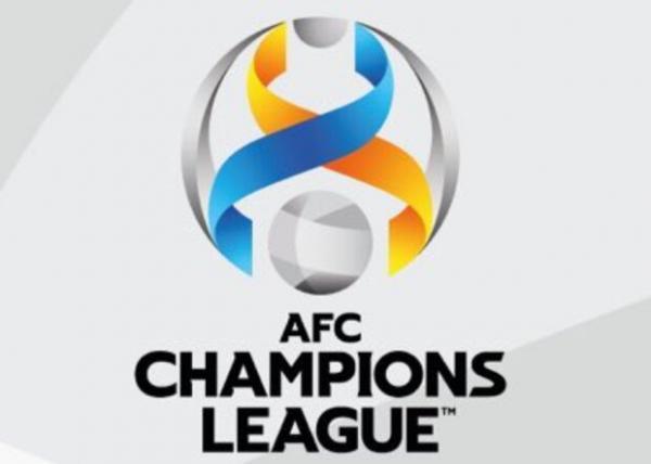جزئیات برگزاری لیگ قهرمانان آسیا، نیمه نهایی و فینال تک بازی نیست