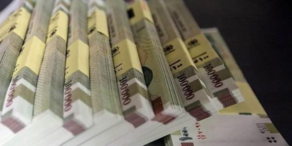 کاهش میزان افزایش حقوق مدیران از 21 برابر به 15 برابر