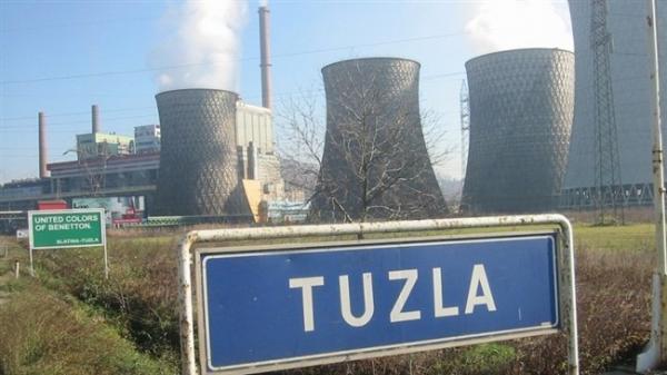 تمایل دولت بوسنی و هرزگوین به جذب سرمایه گذار خارجی در حوزه انرژی