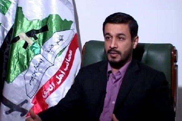 ایران اولین کشور اسلامی است که 3 واکسن کرونا فراوری می نماید