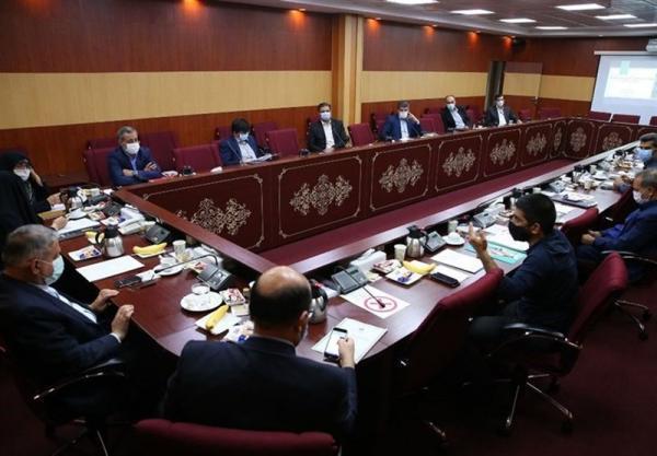 برنامه صالحی امیری و هیئت اجرایی کمیته ملی المپیک برای بازدید از 4 فدراسیون
