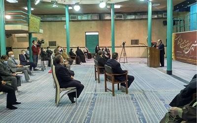 زمان انتخابات هیأت رئیسه نهاد اجماع ساز اصلاح طلبان تعیین شد