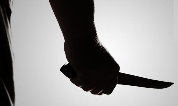 همسرکشی سرانجام درگیری خانوادگی