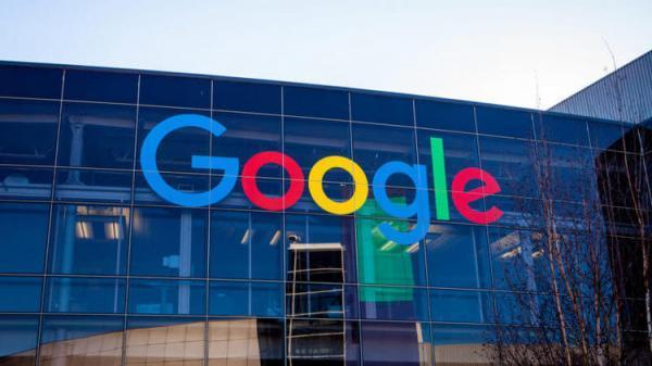 یوتیوب می خواهد برای بلاگر ها مالیات اعمال کند