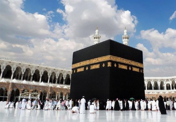 مقررات و ضوابط حج امسال در سایه کرونا از سوی عربستان اعلام شد