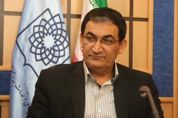 رئیس دانشکده پزشکی دانشگاه علوم پزشکی شهید بهشتی منصوب شد خبرنگاران