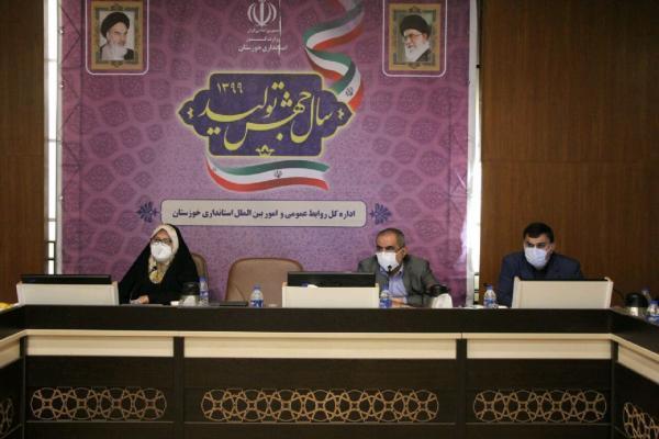 خبرنگاران اجرا نشدن قانون مشاغل سخت وزیان آور در فولاد خوزستان تبعات قضایی دارد