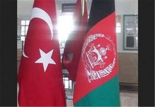 افزایش اختلاف ها و احتمال تعویق برگزاری نشست صلح افغانستان در استانبول