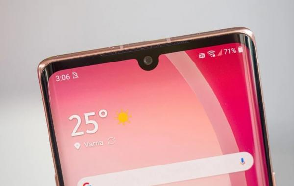 LG بعد از خروج از بازار موبایل احتمالا پشتیبانی از گوشی های خود را متوقف می کند